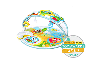 madeformums-toy-awards-2016-top-activity-mat_162927