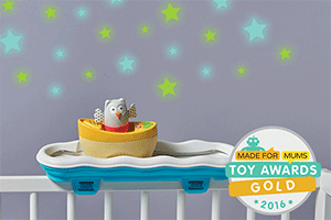 madeformums-toy-awards-2016-top-baby-toy-0-to-12-months_163124