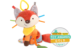 madeformums-toy-awards-2016-top-plush-character-toy_163236
