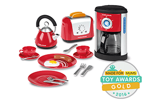 madeformums-toy-awards-2016-top-toy-for-role-play_162930