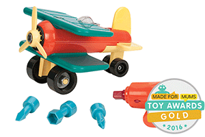 madeformums-toy-awards-2016-top-toy-vehicle_163410