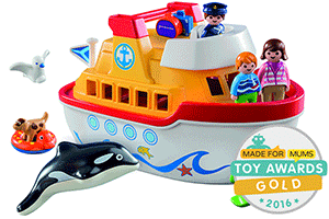 madeformums-toy-awards-2016-top-travel-toy_163483