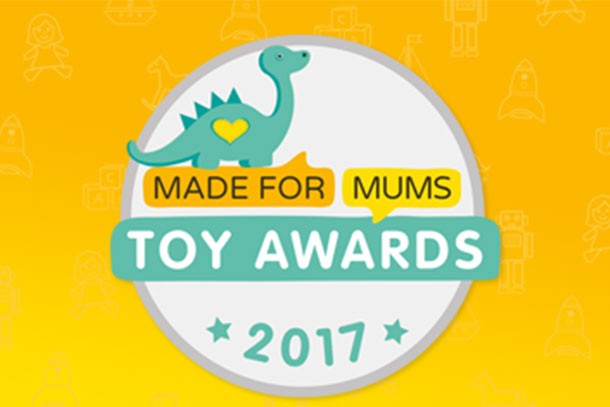 madeformums-toy-awards-2017-winners_185558