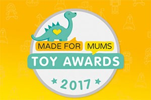 madeformums-toy-awards-2017-winners_185559
