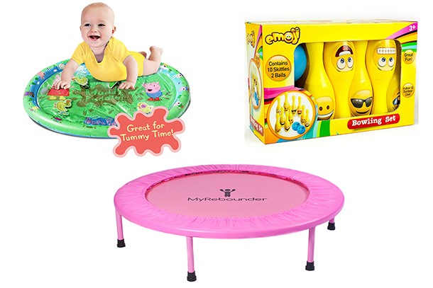 madeformums-toy-awards-2017-winners_active-play-composite
