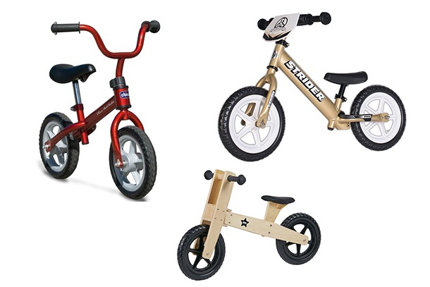 madeformums-toy-awards-2017-winners_balance-bike-composite
