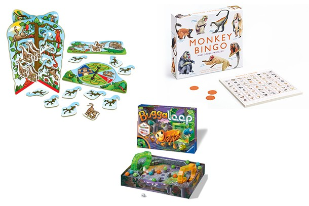 madeformums-toy-awards-2017-winners_board-game-composite