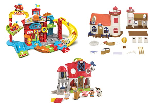 madeformums-toy-awards-2017-winners_playset-composite