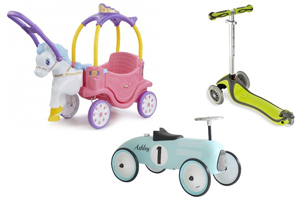 madeformums-toy-awards-2017-winners_ride-on-composite
