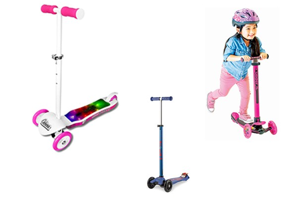 madeformums-toy-awards-2017-winners_scooter-composite