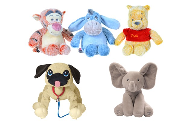 madeformums-toy-awards-2017-winners_soft-toy-composite