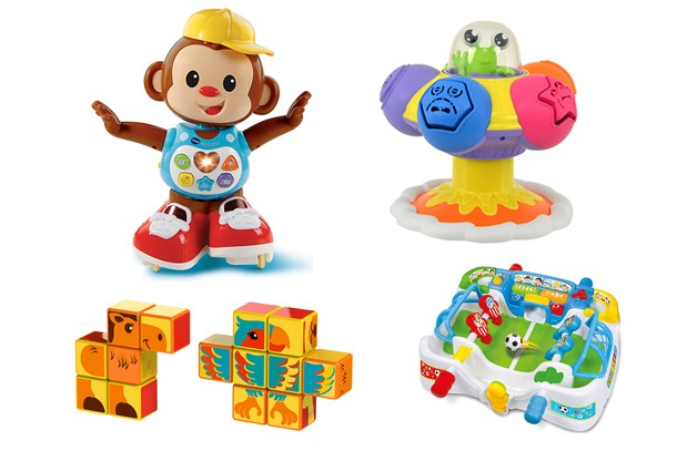 madeformums-toy-awards-2017-winners_toddler-composite