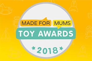 madeformums-toy-awards-2018-announcing-this-years-categories_200489
