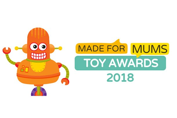madeformums-toy-awards-2018-your-questions-answered_200490
