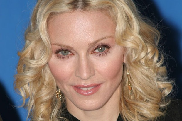 madonna-plans-malawi-reunion-for-daughter-mercy_11623
