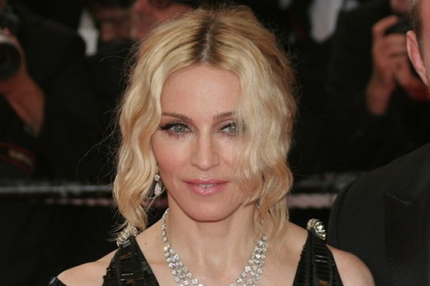 madonna-shares-her-joy-for-guy-ritchie_19698