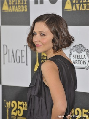 maggie-gyllenhaal-shares-her-parenting-secrets_73189