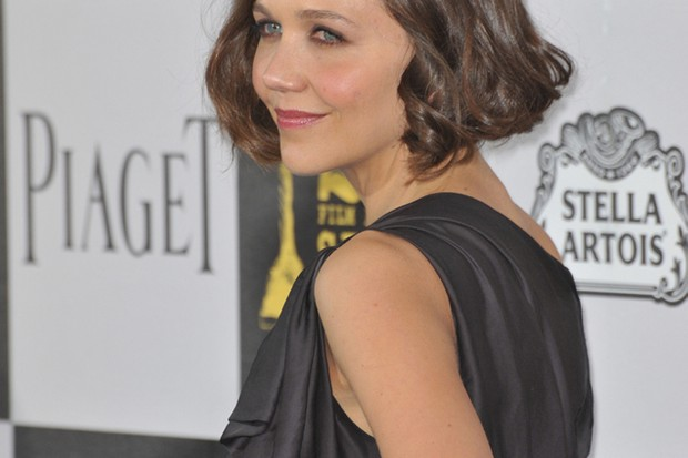 maggie-gyllenhall-so-much-of-my-judgement-went-away-when-i-became-a-mum_73133