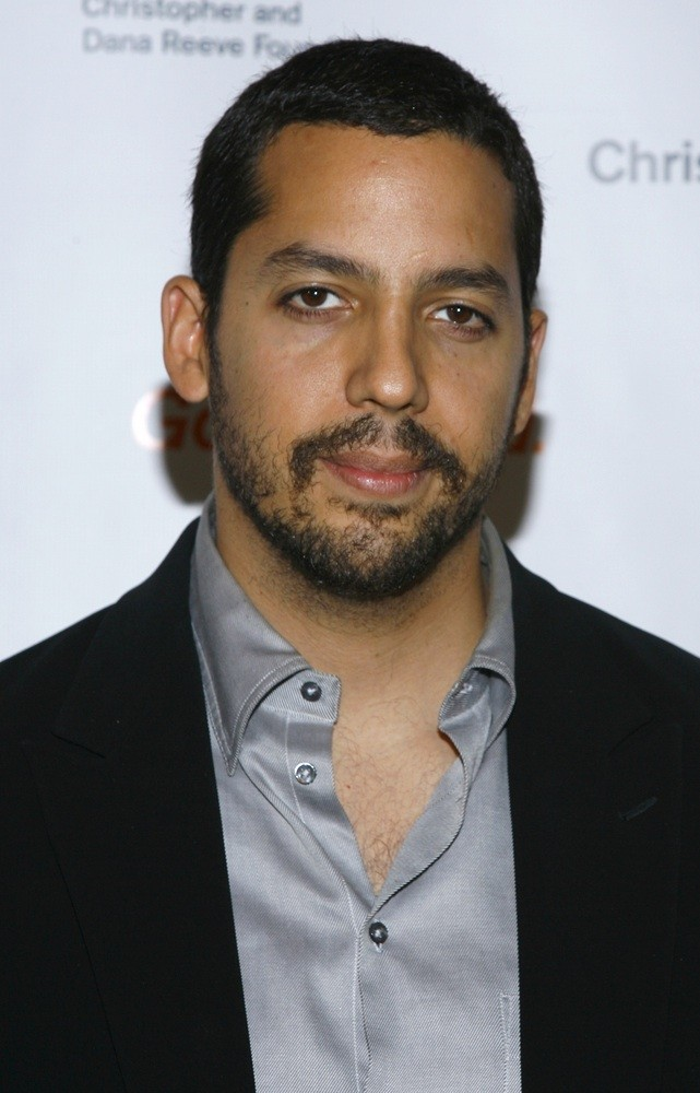 magician-david-blaine-takes-pregnant-fiancee-to-hospital-in-snowplough_19059