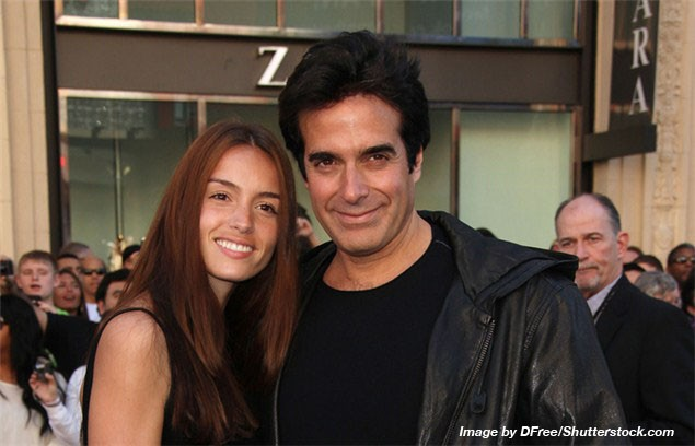 magician-david-copperfield-conjures-up-a-16-month-old-daughter_26706