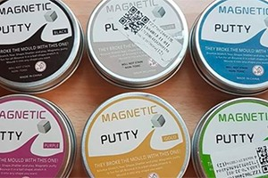 magnetic-putty-banned_192868