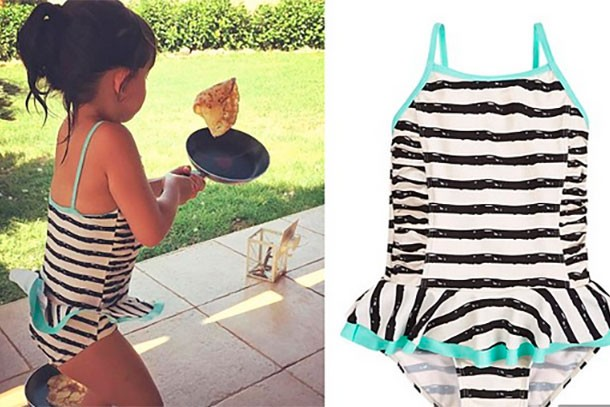 mail-slams-myleene-klass-for-putting-daughter-in-cossie-from-her-mothercare-range-seriously_160355