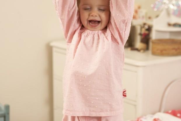 major-toddler-sleep-problems-solved_1347