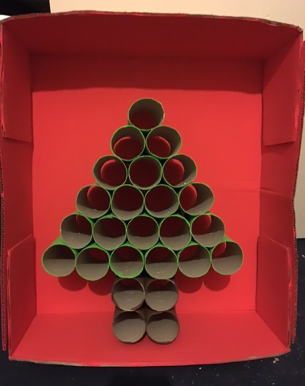 make-your-own-advent-calendar_tree67