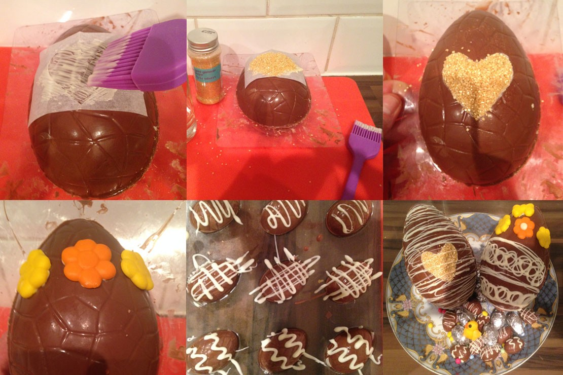 make-your-own-chocolate-easter-eggs_85660