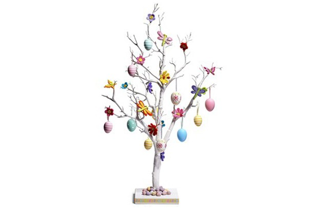 make-your-own-easter-egg-tree_85513