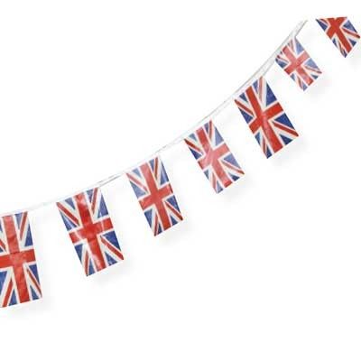 make-your-own-union-jack-bunting_72770