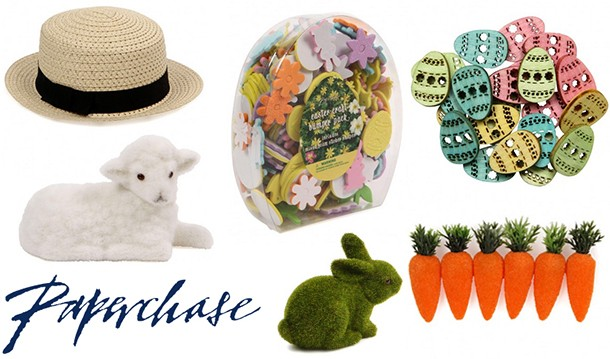 making-easter-bonnets-where-to-buy-everything-you-need-from-1_144824