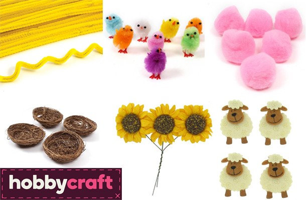 making-easter-bonnets-where-to-buy-everything-you-need-from-1_144825