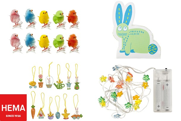 making-easter-bonnets-where-to-buy-everything-you-need-from-1_144834
