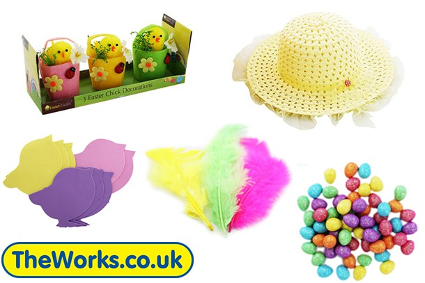 making-easter-bonnets-where-to-buy-everything-you-need-from-1_144845