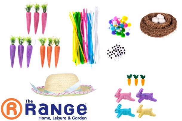 making-easter-bonnets-where-to-buy-everything-you-need-from-1_144911