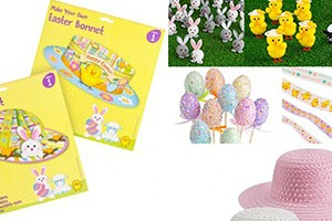 making-easter-bonnets-where-to-buy-everything-you-need-from-1_146272