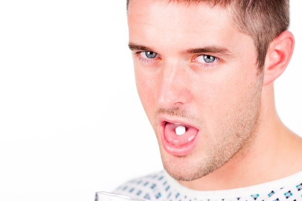 male-contraceptive-pill-really-on-the-way_13391