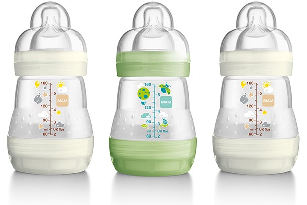 mam-anti-colic-bottle-self-sterilising_83021