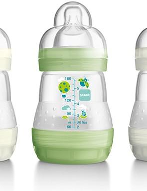 mam-anti-colic-bottle-self-sterilising_83021