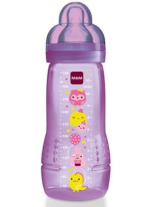 mam-bpa-free-baby-bottle-330ml_83019
