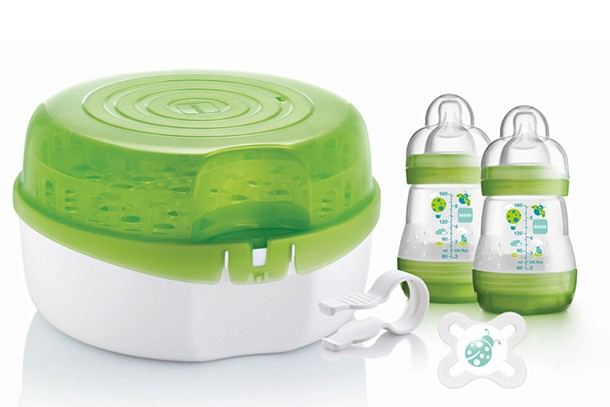 mam-microwave-steam-steriliser_83017