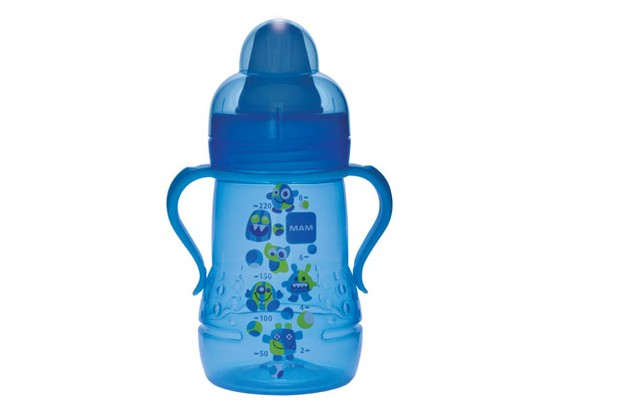 mam-trainer-cup_5037