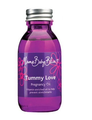 mamababybliss-tummy-love-oil_5485