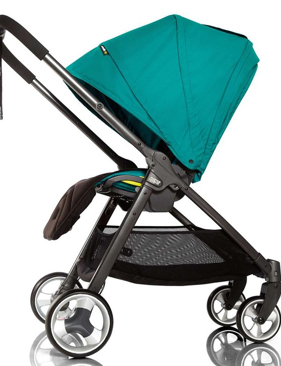 mamas-and-papas-armadillo-flip-pushchair-review_62345
