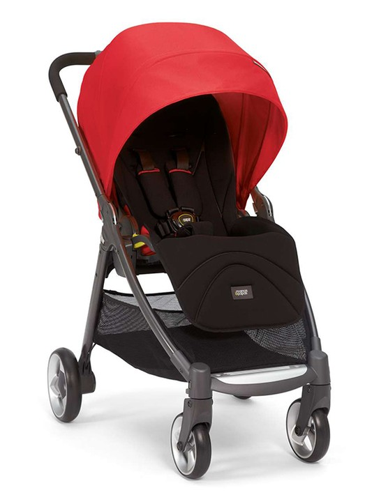 mamas-and-papas-armadillo-flip-pushchair-review_62346