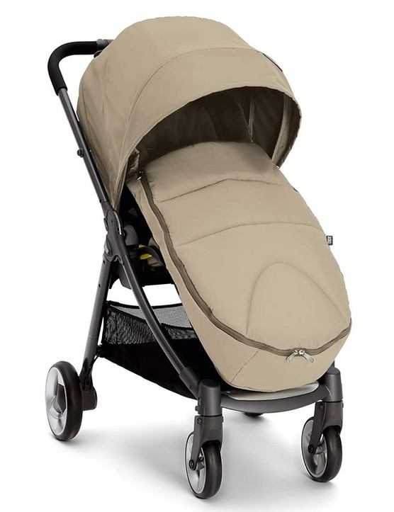 mamas-and-papas-armadillo-flip-pushchair-review_62347
