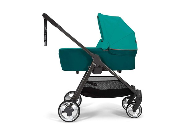mamas-and-papas-armadillo-flip-pushchair-review_62348
