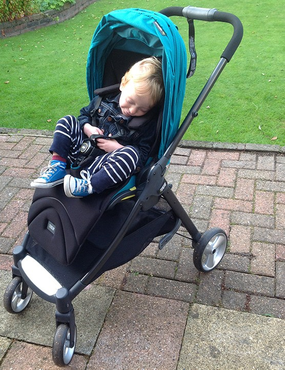 mamas-and-papas-armadillo-flip-pushchair-review_62350