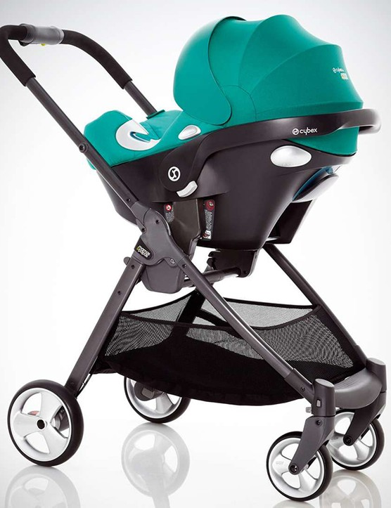 mamas-and-papas-armadillo-flip-pushchair-review_62351